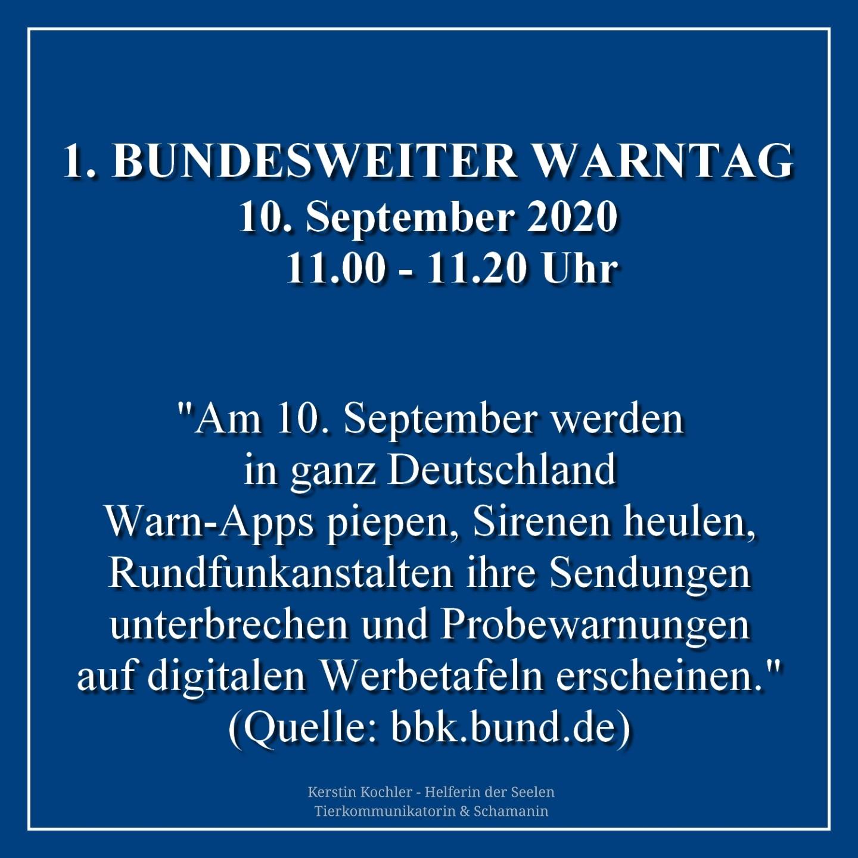 WaterMark_2020-09-09-08-01-57