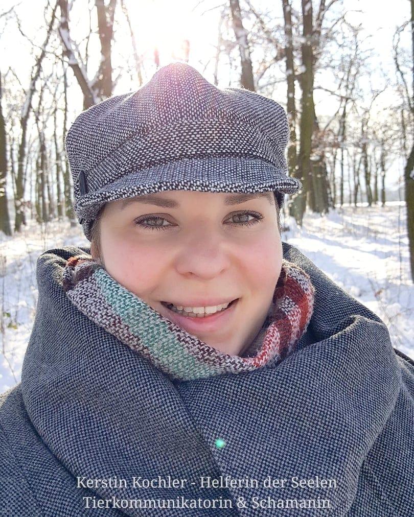 Winter Kerstin Kochler