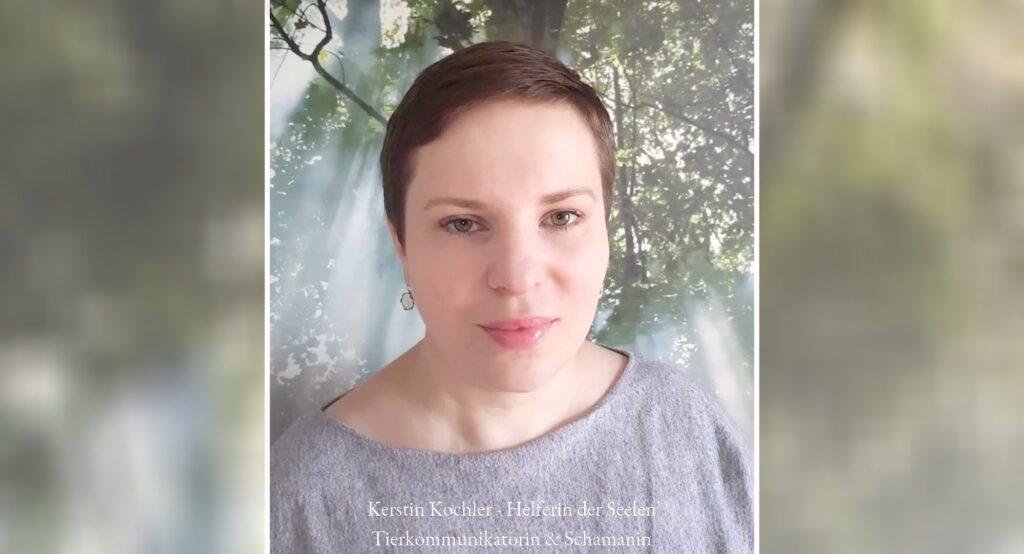 Kerstin Kochler